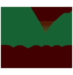 ICOMOS GA 2020